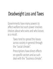 8 2017-8 Deadweight Loss and Taxes.pdf