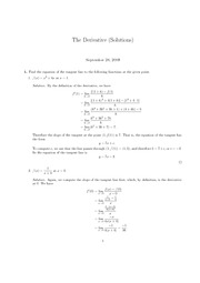 solutions_09_28