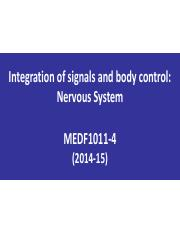 Lecture# 4 - Integration of Signals and Body Control.pdf
