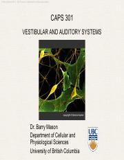 5-CAPS 301 Fall 2014 Vestibular and Auditory Mason.pdf