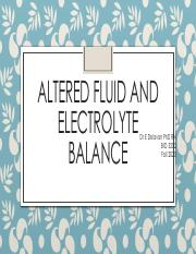 Altered Fluid and Electrolyte balance.pdf