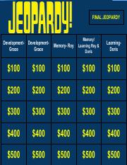 Exam2_Jeopardy.pdf