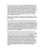 Week 2 Assignment 2_ CIS-410 OPERATING SYSTEMS.docx