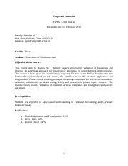 171608_6_Corporate_valuation-course_outline-2017-PGPEM (1).docx