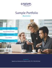 business-student-portfolio-sample.pdf