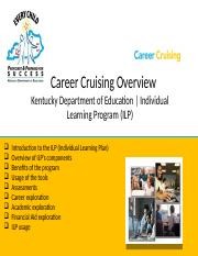 Career_Cruising_for_Parents.pptx