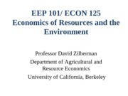 EEP101_lecture1-