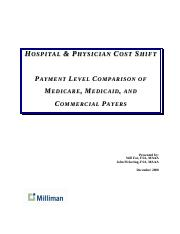 hospital-physician-cost-shift-RR12-01-08.pdf