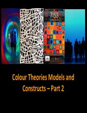 08_Colour_Theories_Models_Constructs(2)