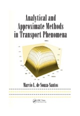 Analytical-and-Approximate-Methods-in-Transport-Phenomena