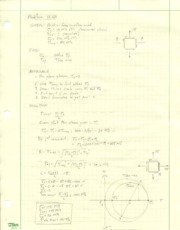 P12_60 solution
