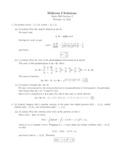 midterm1_solutions