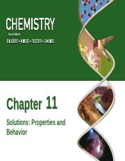 CHAPTER 11_Solutions.pptx