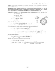 Thermodynamics HW Solutions 572