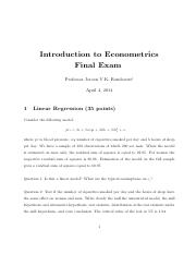 Exam_intro_econometrics_2014.pdf