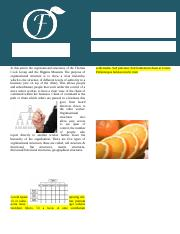 Newsletter business enviroment task 2.docx