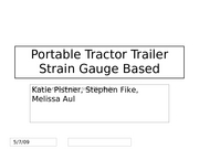 Portable_Tractor_Trailer_Strain_Gauge_Based_Weighing_System[1]