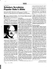 Christianity_Today_Article_Dake