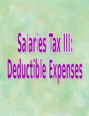 Salaries_Tax_III.ppt
