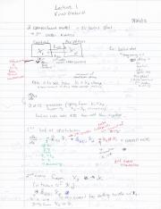 Niceforo Biopharm Shao Final Notes