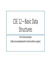 Lecture09 - Hashtables1 after.pdf