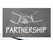 Chap 2 Partnership