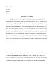 Article Write Up 3.docx