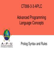 02_Prolog-Syntax-and-Rules