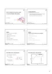 05_B_Second_and_higher_order_systems_E2009
