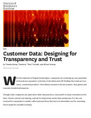 Customer Data_ Designing for Transparency and Trust.pdf