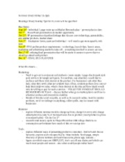 ttools case analysis Learning team assignment: case study discussion & executive summary 1420  words  ttools case executive summary essay 649 words.