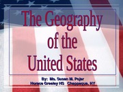US_Geography