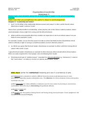worksheet_3-leadership_and_values.doc