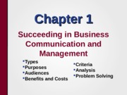Mgmt202Chap1Slides