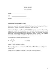 Lab_3_exercise_solution-6