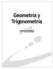 geo_y_trig_2012-1_optimizado.pdf