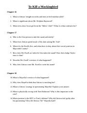 discussion_questions_16-20.docx
