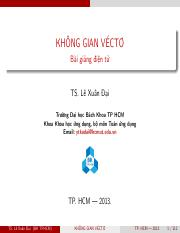 kg_vec-to-ban_in.pdf