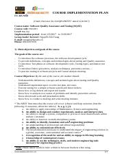 04_02ebmDH12-ImplementationPlan_SWQ391_Summer-2017.docx