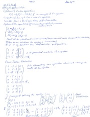 Lecture Notes_01-25