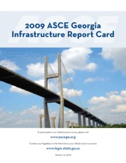 SR3-GA+ASCE+Report+Card+2009