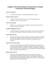 Personal-Statement-Handout-for-RMPA-2004-posted