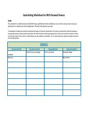 Goal Setting Sheet-Word.pdf