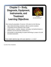 chapter 3 -1 diagnosis.pdf