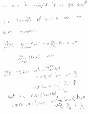 SolvedProblemsOnSequences.pdf