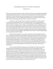 Death penalty mencken essay