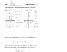 Quiz Review 2_1-2_3 Answers.pdf