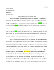 Essay #1 with track changes.