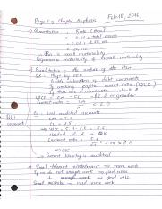 614 Class notes_borrowed. Chapter 1-5