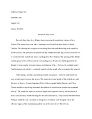 Statue paper revised final.docx